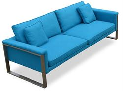 Soho Concept Boston Sofa Modern Sofa Modern Couch