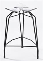 Diamond Barstool Counter Stool Kubikoff Barstools