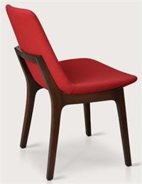 An Eiffel Wood Chair Dining Chair Soho Concept Furniture