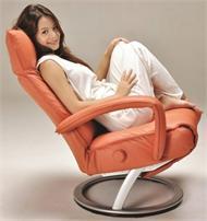 Gaga Recliner Chair Lafer Recliner Chair Ergonomic