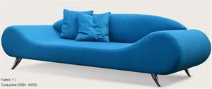 A Harmony Sofa Soho Concept Modern Sofa