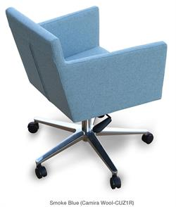 Harput Office Chair Armchair Task Chair Soho Concept Office Chairs