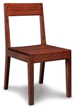 Hazel Chair Greenington Bamboo Furniture Hazel Dining Chair