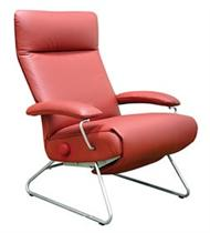 Ergonomic Recliner Chair Katy Lafer Reclining Chair