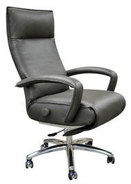 Lafer Gaga Executive Recliner Chair Lafer Recliners