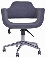 Desk Chair Minetta Office Chair Nuans Task Chair