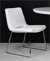 Dining Chair Nevada Flat - Soho Concept Dining Chairs