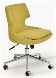 Desk Chair Patara Office Chair Soho Concept Task Chair