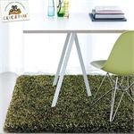 Modern Area Rugs by Linie Design Rugs 