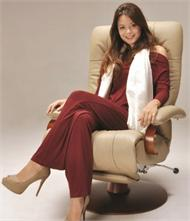 Ergonomic Recliner Chair Thor Lafer Recliner Chair