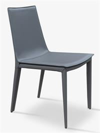 A Dining Chair Tiffany Side Chair Soho Concept Furniture