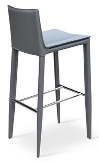 Barstool Tiffany by Soho Concept Modern Barstool Chairs