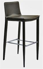 Counter Height Stool Tiffany by Soho Concept Furniture