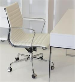 Soho Concept York Office Chair Desk Chair Task Chair