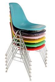 ... Case Study Side Chair Stacking   Modernica Case Study Chair Stacking