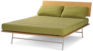 Modernica Case Study Beds, Case Study Furniture
