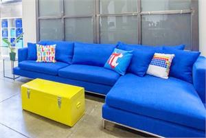 Soho Concept Furniture: Chairs, Tables, Sofas Soho Concept