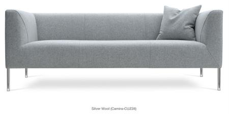 Laguna Sofa by Soho Concept Furniture Catalog Dealer