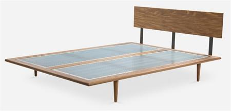 Modernica Bed Review