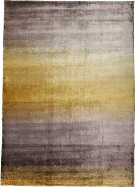 Linie Design Grace Rug Area Rug Accent Rug