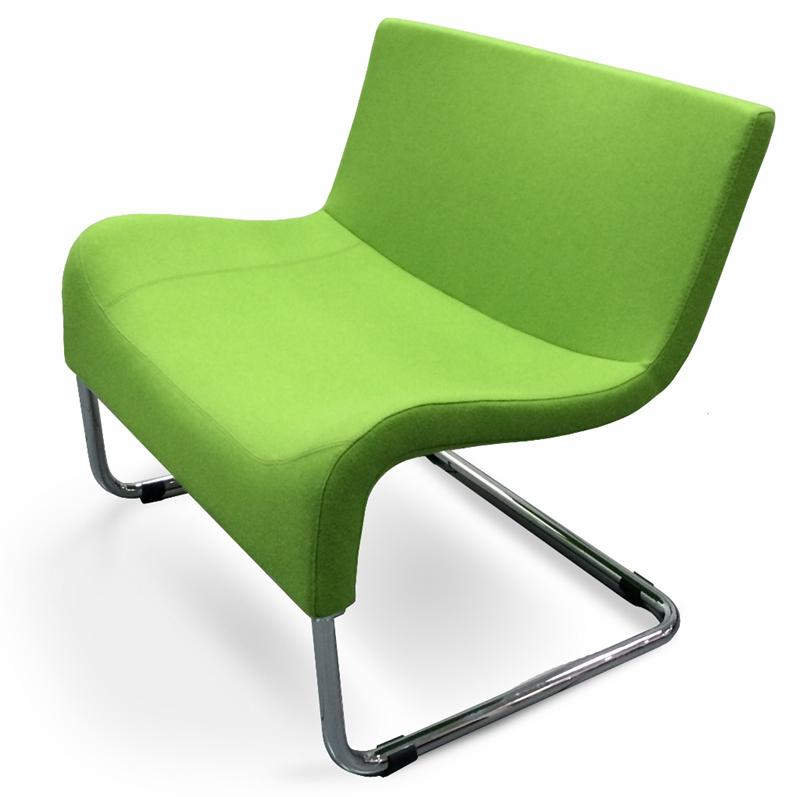 Marmaris Lounge Chair By Soho Concept Lounge Chairs
