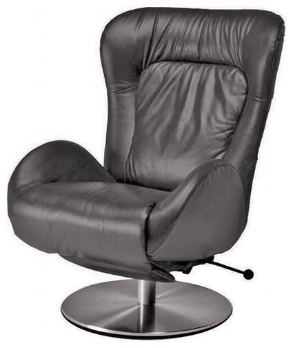 recliner amy lafer reclining chair leather swivel recliner chair amy