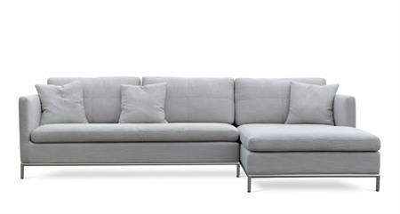 Istanbul Sectional Sofa Soho Concept Modern Sectional Sofa