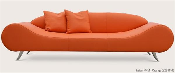 Soho Concept Harmony Sofa Contemporary Modern Sofa