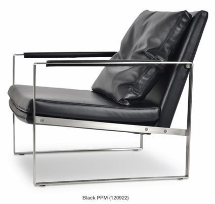 soho concept zara lounge chair lobby chair zara