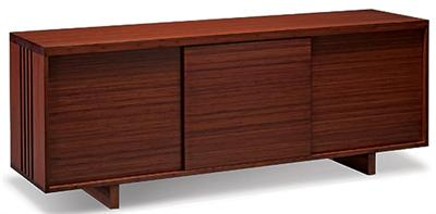 Hazel Sideboard, Credenza, Media Center Greenington Bamboo