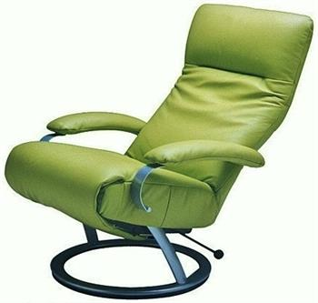Reclining Chair Kiri Lafer Reclining Chairs Lafer Leather Recliner Chair