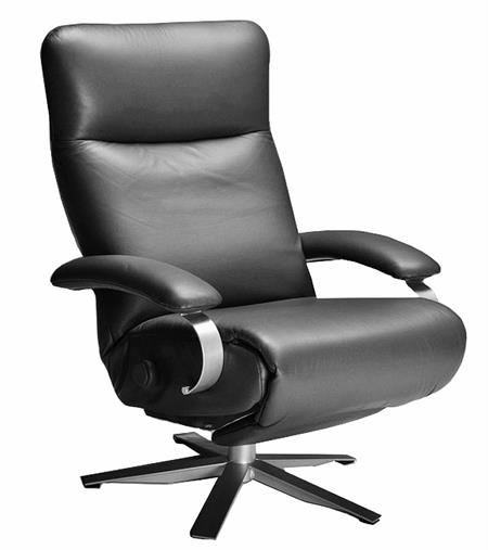 Swivel Recliner Carrie Lafer Leather Carrie Recliner Swivel Base