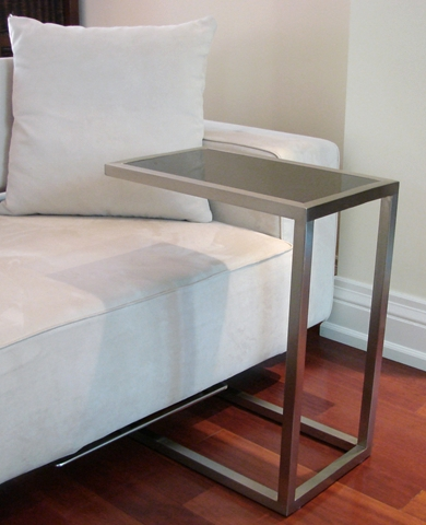 End Table Alfa Side Table Occasional Table Soho Concept Tables