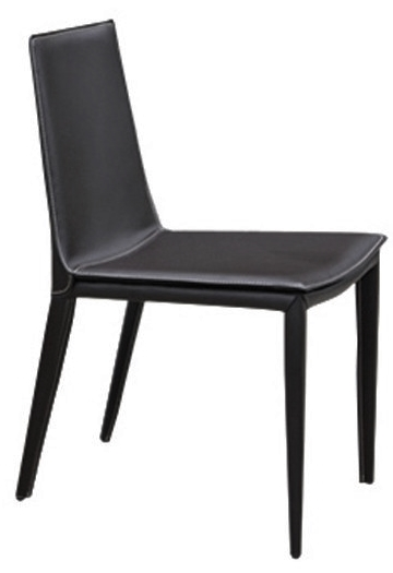 Soho Concept Tiffany Dining Chair Restaurant Chair