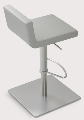 A Piston Stool Dallas Counter Stool Barstool Soho Concept