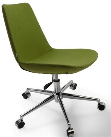 Soho Concept Eiffel Office Chair Task Chair