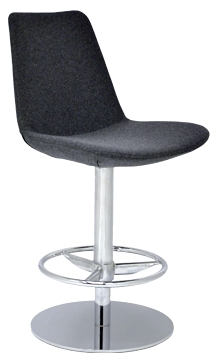 Eiffel Swivel Counter Stool Swivel Stool Soho Concept Catalog