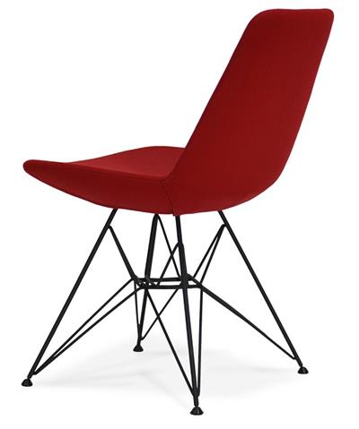 Eiffel Tower Chair by Soho Concept Dining Chairs