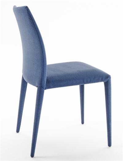 MIDJ Elettra Chair made in Italy Midj Furniture