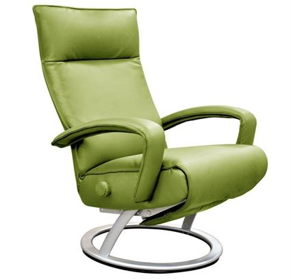 Lafer Recliner Chair Gaga Recliner Lafer Recliner Swivel Recliner
