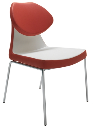 Soho Concept Gakko Chair Dining Chair Kitchen Chair Side Chair