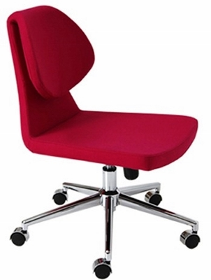 Gakko Office Chair Swivel Chair - Soho Concept Office Chair