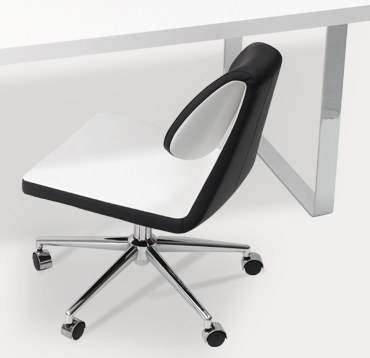 Soho Concept Gakko Office Chair Desk Chair Task Chair