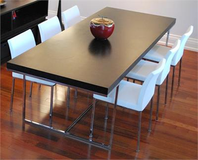 Dining Table Madrid Conference Table Desk Soho Concept Table