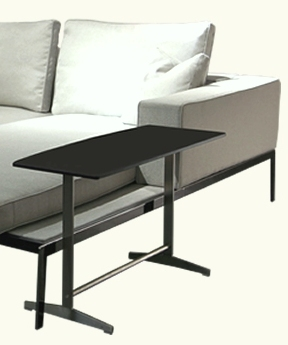 Manhattan End Table Side Table Soho Concept Tables