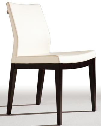 Pasha Wood Chair Dining Chair Soho Concept Furniture