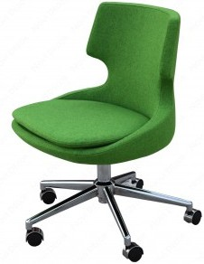 Soho Concept Patara Office Chair Desk Chair Task Swivel Chair