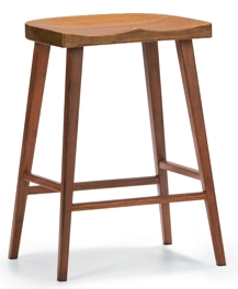 Salix Counter Height Stool Bar Stool Greenington Bamboo Stools
