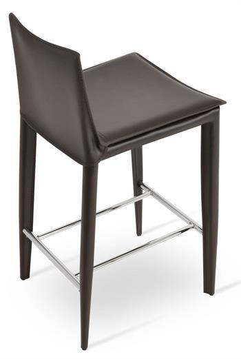 Soho Concept Tiffany Barstool Tiffany Counter Stool