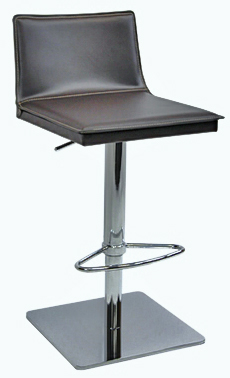 Adjustable Height Stool Soho Concept Tiffany Piston Stool